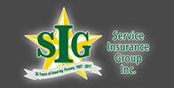 Service Insurance Group, Inc.