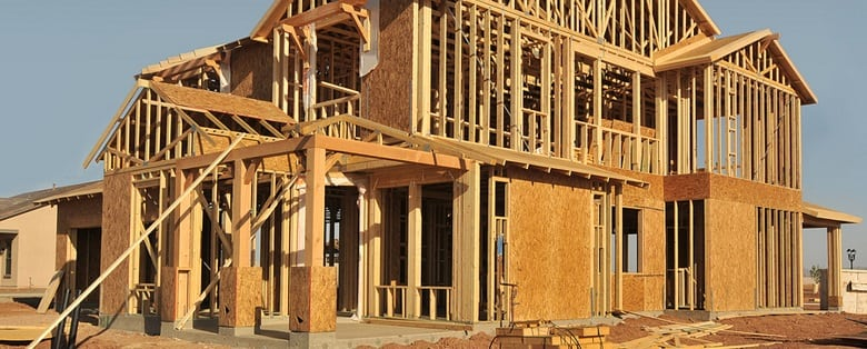 Construction Insurance in College Station Texas