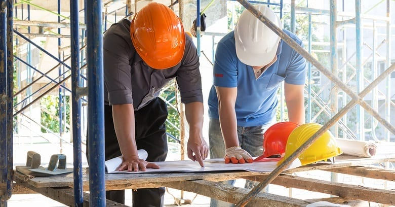 builders risk insurance in college station texas