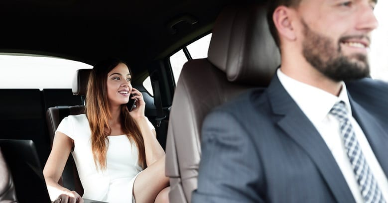 commercial auto insurance in college station texas