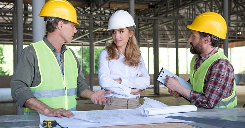 Contractors insurance in College Station Texas