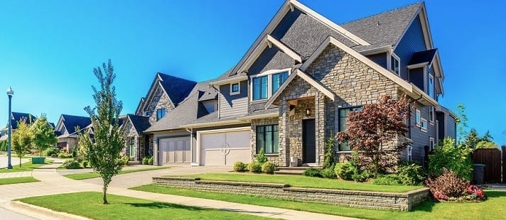 Home Insurance in College Station Texas