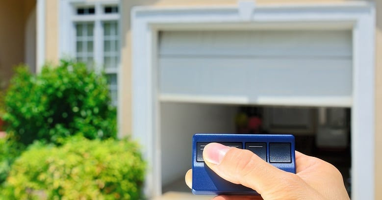 homeowners insurance in college station texas