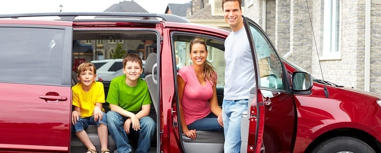Personal Auto Insurance in College Station Texas