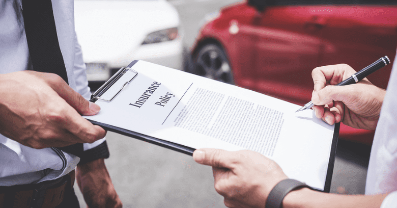 How Technology Drives Up Auto Insurance Rates Service Insurance